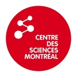 Centre des Sciences - Montréal - CANADA