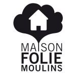 Maison Folie Moulins - Lille - FRANCE