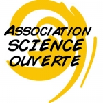 Association Science Ouverte - Drancy - FRANCE