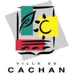Ville de Cachan - FRANCE
