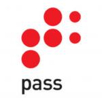 Le PASS, Musée des Sciences à Frameries