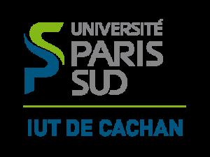 Paris Sud - IUT de Cachan