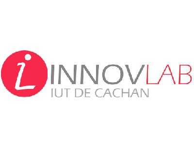 InnovLab - IUT de Cachan