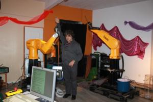 MT-blog-2015-11-nouveau-staubli-4