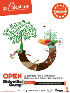 event-2016-openbidouillecamp-vitry